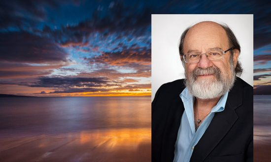 How a Former Yale Professor Turned to Spiritual Science
