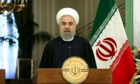 Iran's Rouhani May Now Control Parliament, but Do His Economic Reforms Stand a Chance?