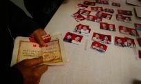 Meet China's 'Divorce Village'