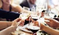 Is Red or White Wine Better for Your Health?