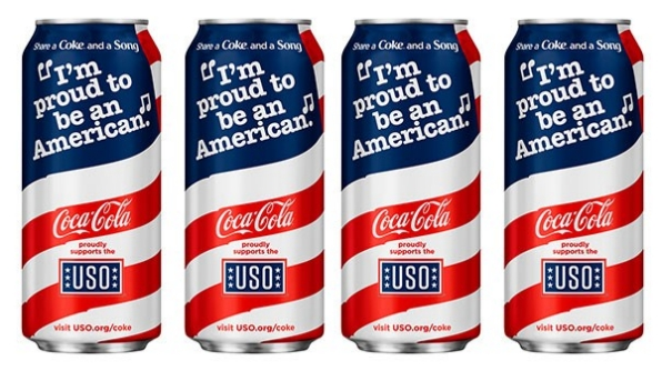 Pepsi Brings Aspartame Back as Sales Slump