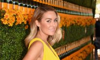 Lauren Conrad to Star in 'The Hills' Tenth Anniversary Special