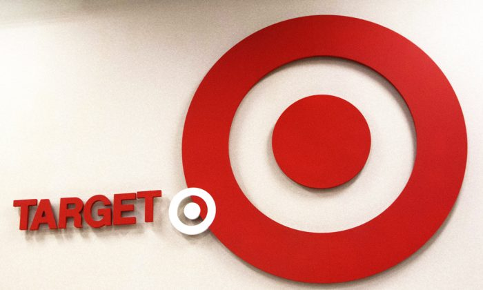 Target Cuts Ties With India Textile Company Welspun Over