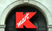 How Kmart Ate Target: A Story of Retail Cannibalism