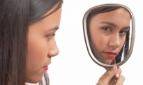 Young Women's Body Image Critical for Good Mental and Physical Health