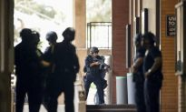 UCLA Shooter Identified as Mainak Sarkar, Had 'Kill List' at Minnesota Home Where Dead Woman Was Found