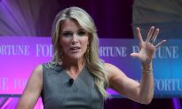 Megyn Kelly Renews Criticism of Donald Trump for Accusing Judge of Bias Due to Being 'Mexican'