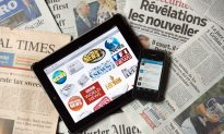 Why Should You Integrate Press Releases Into Your Online Marketing Strategy?