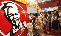 McDonald's Follows Yum Brands, Prepares China Exit