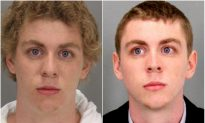 Brock Turner Sex Case: Texas Congressman Calls for Overturn of 'Pathetic Sentence' and Removal of Judge
