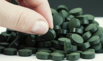 Spirulina: A Luxury Health Food and a Possible Panacea for Malnutrition