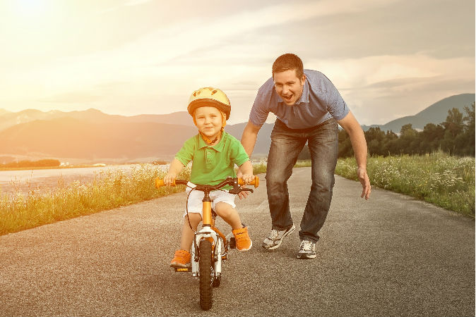 Finding the Right Summer Clothes for Father's Day Gifts