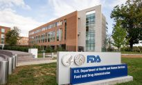FDA Takes Too Long to Recall Products, Puts Lives at Risk: Audit
