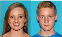FBI Thinks NY Teen Brittanee Drexel Was Held Captive And Killed