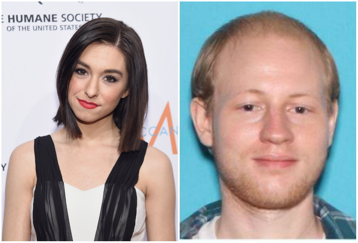 Selena Gomez's Stepdad Raises 100K in 48 Hrs for the Family of Christina Grimmie