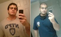 Omar Mateen's MySpace, Pictures Are Still Up; Facebook Pages Created