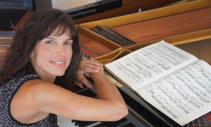 Maria Asteriadou (SONY DSC)