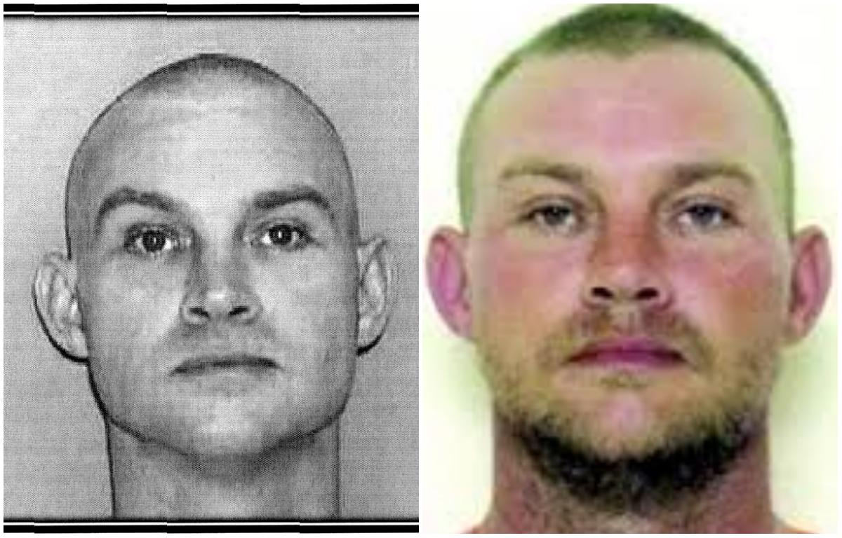 West Virginia 'Sovereign Citizen' Shoots, Kills 3 People