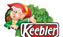 Over Peanut Fears, Kellogg Recalls Snacks and Cookies Including Famous Amos and Keebler Items