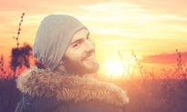 How the Weather Can Affect Your Mood