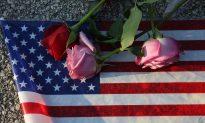 Grandma of Orlando Victim Comforted by Crew and Passengers on JetBlue Flight
