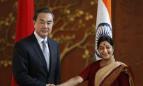 India Sure of China's Support for Nuclear Group's Membership