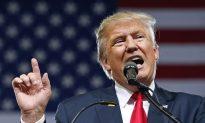 Can Trump Make It Alone?