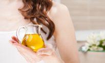 Myrrh Oil: Benefits of This Holy Oil