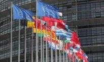 Nationalists Surge in EU Parliament, but Pro-EU Parties Remain