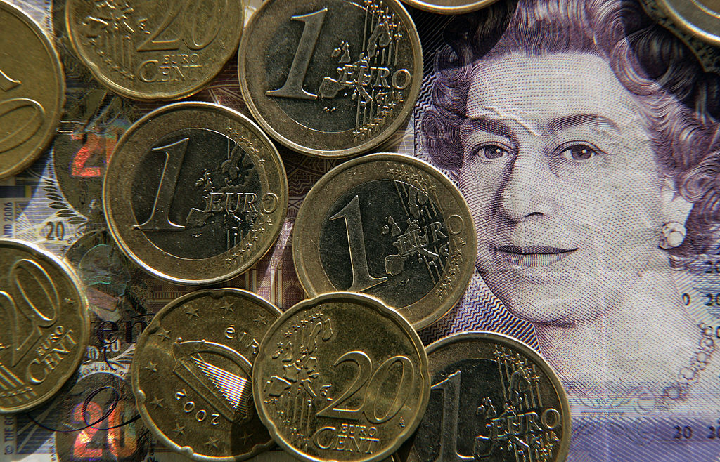 Four Ways Brexit Will Hit Personal Finances