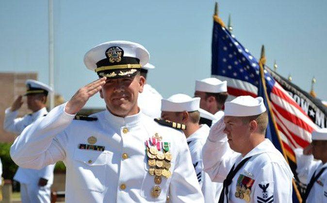 (Joshua Scott/U.S. Navy)