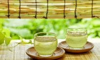Chinese Medicine: How to Be Healthy in Summer