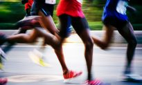 Long-Distance Running: One of the Worst Forms of Exercise There Is