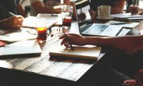 5 Lean Marketing Strategy Hacks for Startups