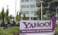 Yahoo Says All 3 Billion Accounts Hacked in 2013 Data Theft