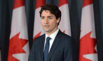 Canada in Brief, June 23-29