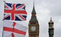 CETA on Life Support Because of Brexit
