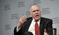 CIA Director: Istanbul Attack 'Bears the Hallmark' of ISIS