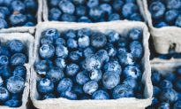 7 Proven Reasons to Eat More Blueberries