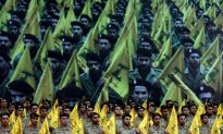 Loyal to Iran, Hezbollah Keeps Lebanon as an Accomplice in Terror