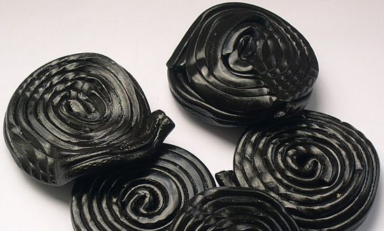 Eating Too Much Black Licorice Can Be Harmful, Says FDA
