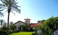 Carlsbad: Southern California's Spa Central