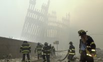 Secret '28 Pages' on Alleged Saudi Ties to 9/11 Released