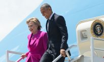 With Increased Popularity, Obama Proves a Valuable Asset to Clinton Campaign