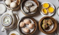 Night Markets and Dim Sum Feasts: Finding Culinary Bliss in Richmond, Canada