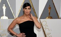 Sarah Silverman Lucky to Be Alive After Medical Scare