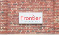 Frontier to Offer Port Jervis an Alternative to Time Warner Cable TV