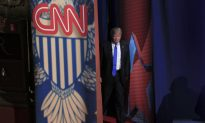 Donald Trump to Scale Back Media Appearances, Report Says