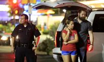 'America Is Weeping': Taking Stock After 3 Days of Tragedy
