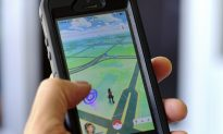 Pokemon Go Creators Say Coding Error That Gave Company Access to Emails Will Be Fixed